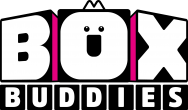 Box Buddies