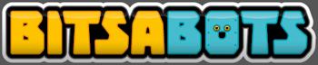Box Buddies Bitsabots logo
